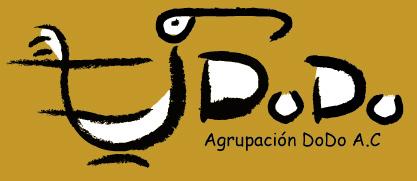 Agrupación Dodo